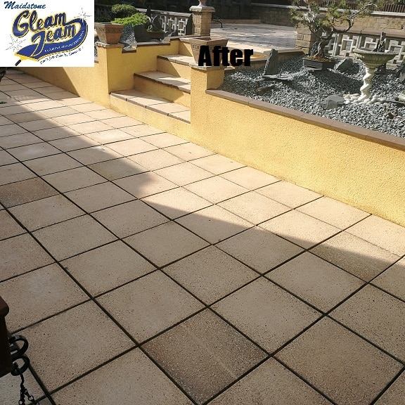 patio-cleaning-canterbury-kent