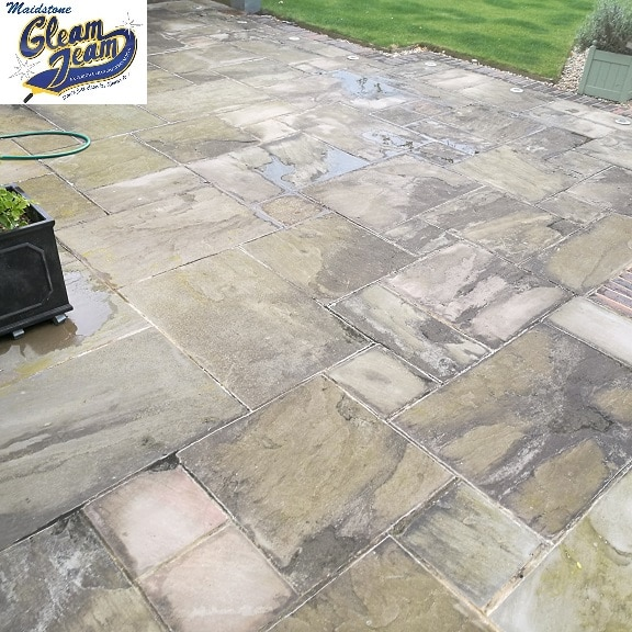 patio-cleaning-sittingbourne