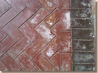efflorescence-stains-block-paving