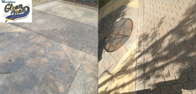 patio-cleaning-maidstone