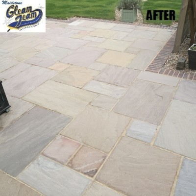 maidstone-patio-cleaning