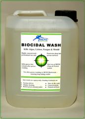 biocidal-wash-soft-washing