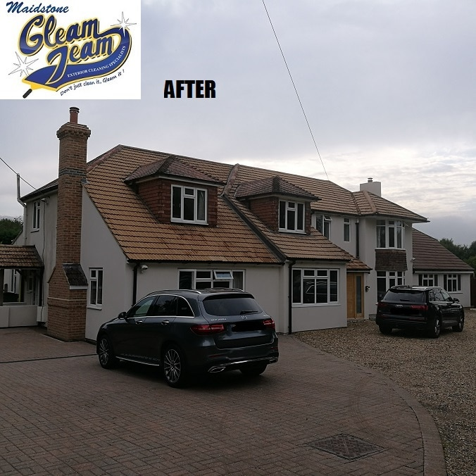 roof-cleaning-softwashing-london