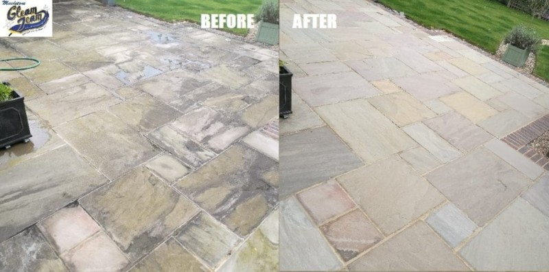 patio-softwashing-maidstone-kent