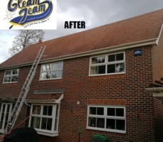 roof-cleaning-kent