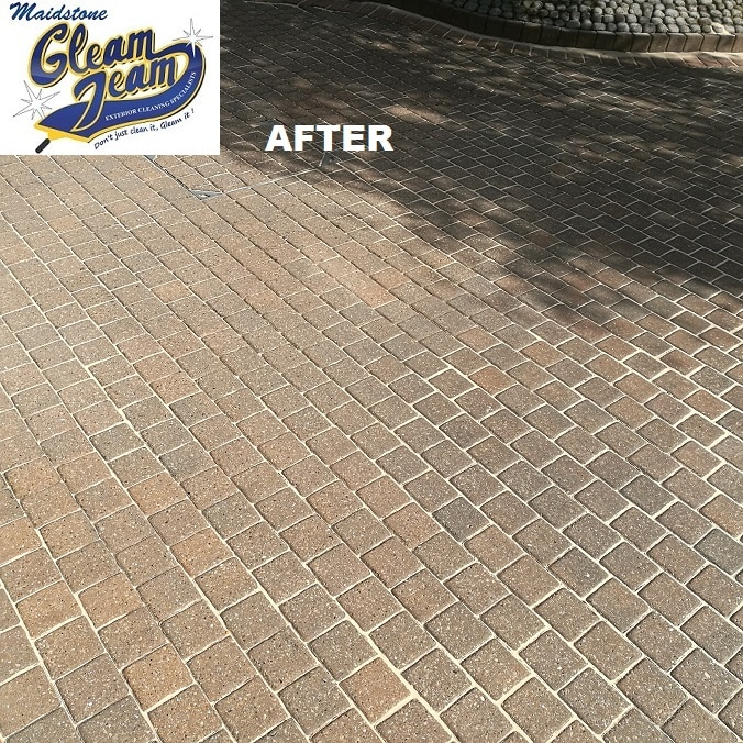 driveway-cleaners-maidstone