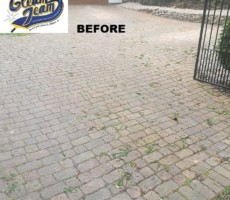 block-paving-driveway-cleaners-maidstone