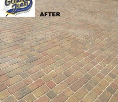 driveway-cleaning-maidstone