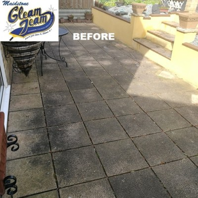 patio-cleaning-in-maidstone