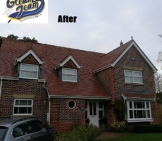 roof-cleaning-soft-washing-tonbridge-tunbridge-wells-sevenoaks-kent