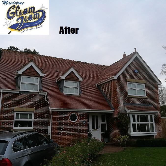 roof-cleaning-soft-washing-tonbridge-tunbridge-wells-sevenoaks-kent