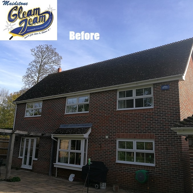 roof-cleaning-tonbridge