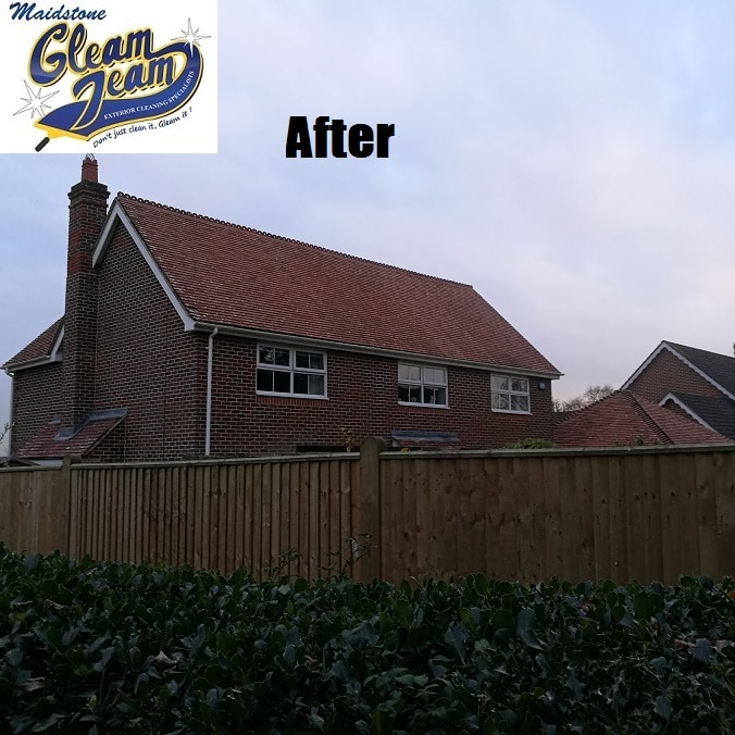 roof-soft-washing-gillingham-gravesend-bexleyheath