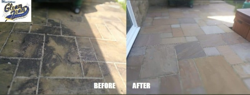 patio-cleaners-maidstone-kent