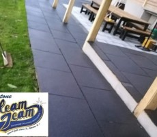 black-limestone-cleaning-and-sealing-maidstone-kent