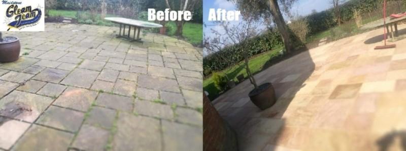patio-cleaning-regrouting-sealing-maidstone-kent