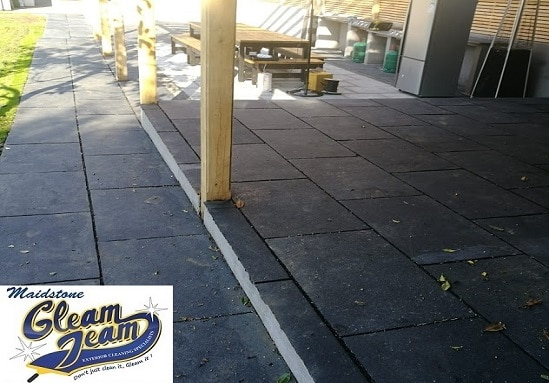 limestone-cleaners-maidstone-kent