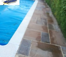 patio-cleaners-gillingham