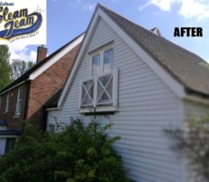 house-cladding-after-cleaning-maidstone-kent