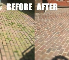 block-paving-cleaners-rochester