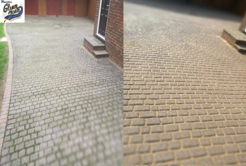 blocck-paving-driveway-cleaning-resanding