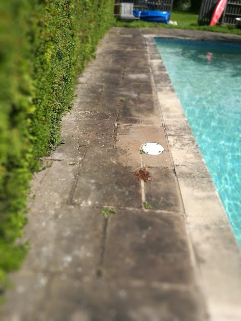 indian-sandstone-patio-cleaning-gillingham-rochester-chatham