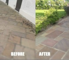 sandstone-jet-washing-maidstone