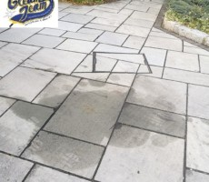 patio-before-jet-washing-kent-london
