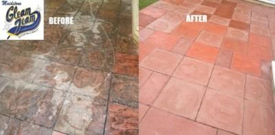 concrete-patio-cleaning-kent