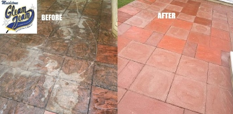 concrete-patio-cleaning-kent