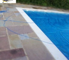 sandstone-patio-cleaning-tonbridge-tunbridge-wells-sevenoaks