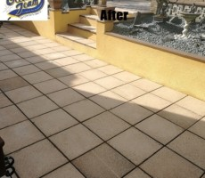 patio-after-pressure-washing-maidstone-kent
