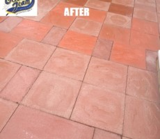 paving-slabs-power-washing-kent
