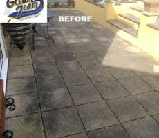 pressure-washing-services-near-me