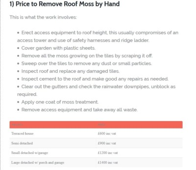 roof-cleaning-costs-kent