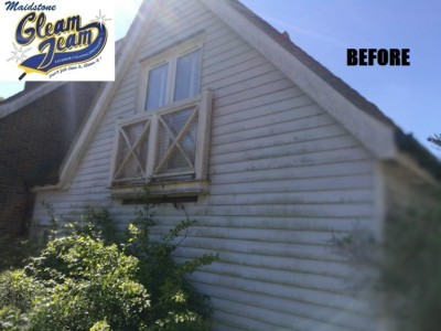 maidstone-cladding-cleaning