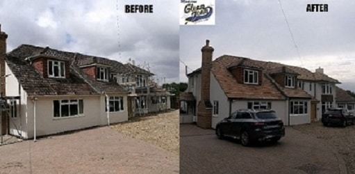 roof-cleaning-services-gillingham-chatham-rochester