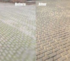 block-paving-cleaning-sealing-kent