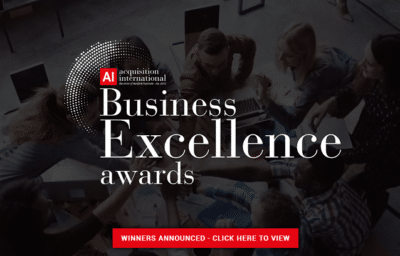 Gleam-Team-cleaning-services-winner-of-Aquisition-International-business-excellence-award-2019