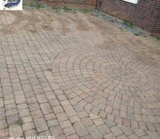 block-paving-driveway-cleaners-kent