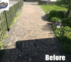 block-paving-cleaners-maidstone