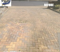 block-paving-cleaning-faversham