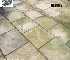 Indian-Sandstone-patio-cleaning-sevenoaks