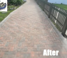 driveway-cleaning-and-sealing-maidstone