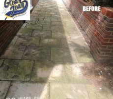 patio-cleaning-kent