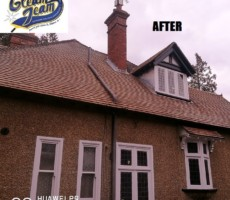 roof-after-cleaning-moss-removal-and-soft-washing-Kent