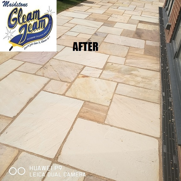 professional-patio-pressure-washing-service-maidstone-kent