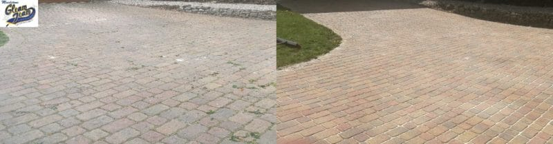 driveway-cleaning-mallng-kent