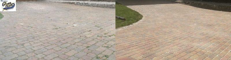 driveway-cleaning-mallng-kent