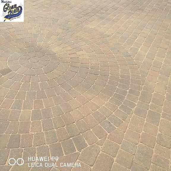 block-paving-cleaning-refurbishnent-service-london